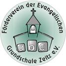 10-jähriges Bestehen der Ev. Grundschule Zeitz