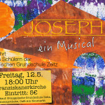 Joseph - Ein Musical